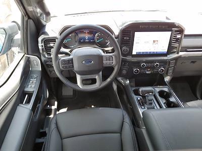 2021 Ford F-150 SuperCrew Cab 4x2, Pickup #M2405 - photo 14