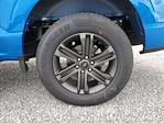 2021 Ford F-150 SuperCrew Cab 4x2, Pickup #M2405 - photo 8