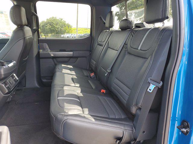 2021 Ford F-150 SuperCrew Cab 4x2, Pickup #M2407 - photo 11