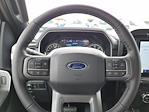 2021 Ford F-150 SuperCrew Cab 4x2, Pickup #M2407 - photo 20