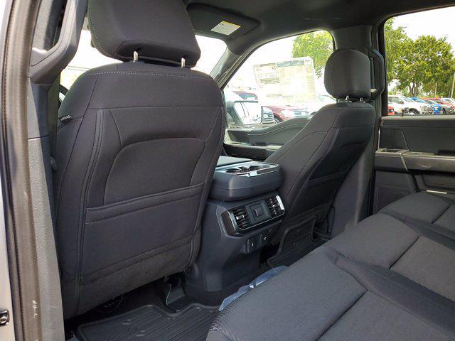 2021 Ford F-150 SuperCrew Cab 4x4, Pickup #M2434 - photo 12