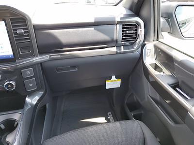 2021 Ford F-150 SuperCrew Cab 4x4, Pickup #M2434 - photo 15