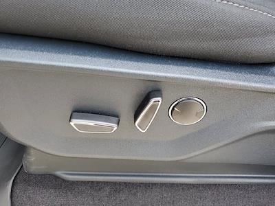 2021 Ford F-150 SuperCrew Cab 4x4, Pickup #M2434 - photo 18