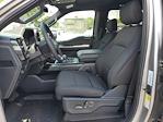 2021 Ford F-150 SuperCrew Cab 4x4, Pickup #M2434 - photo 17