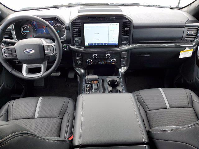 2021 Ford F-150 SuperCrew Cab 4x2, Pickup #M2442 - photo 13