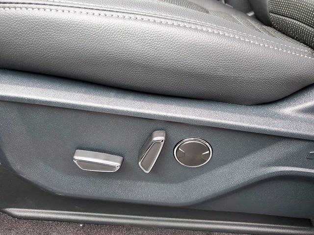 2021 Ford F-150 SuperCrew Cab 4x2, Pickup #M2442 - photo 18
