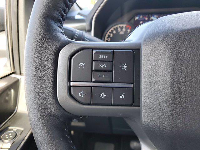 2021 Ford F-150 SuperCrew Cab 4x2, Pickup #M2442 - photo 21