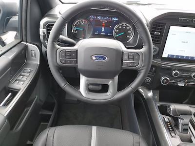 2021 Ford F-150 SuperCrew Cab 4x2, Pickup #M2442 - photo 14