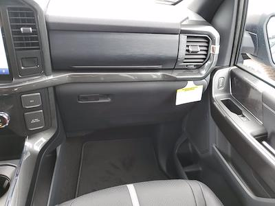 2021 Ford F-150 SuperCrew Cab 4x2, Pickup #M2442 - photo 15