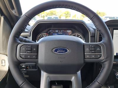 2021 Ford F-150 SuperCrew Cab 4x2, Pickup #M2442 - photo 20