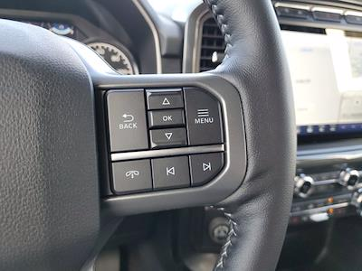 2021 Ford F-150 SuperCrew Cab 4x2, Pickup #M2442 - photo 22