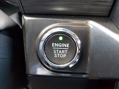 2021 Ford F-150 SuperCrew Cab 4x2, Pickup #M2442 - photo 28