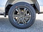 2021 Ford F-150 SuperCrew Cab 4x2, Pickup #M2442 - photo 8