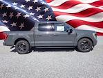 2021 Ford F-150 SuperCrew Cab 4x2, Pickup #M2443 - photo 1