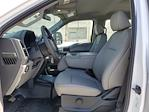 2021 Ford F-550 Crew Cab DRW 4x4, Cab Chassis #M2447 - photo 19