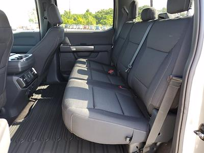 2021 Ford F-150 SuperCrew Cab 4x4, Pickup #M2448 - photo 11