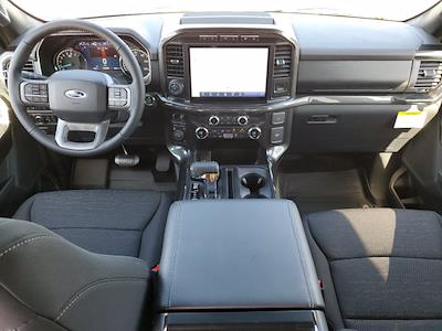 2021 Ford F-150 SuperCrew Cab 4x4, Pickup #M2448 - photo 13