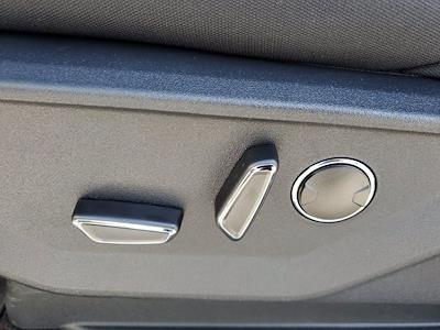 2021 Ford F-150 SuperCrew Cab 4x4, Pickup #M2448 - photo 18