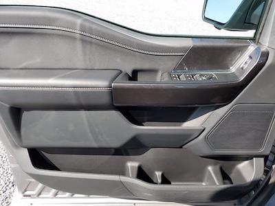 2021 Ford F-150 SuperCrew Cab 4x4, Pickup #M2448 - photo 19