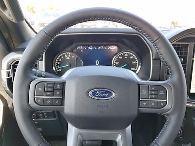 2021 Ford F-150 SuperCrew Cab 4x4, Pickup #M2448 - photo 20