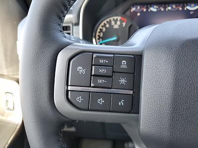 2021 Ford F-150 SuperCrew Cab 4x4, Pickup #M2448 - photo 21