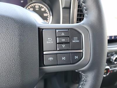 2021 Ford F-150 SuperCrew Cab 4x4, Pickup #M2448 - photo 22