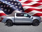 2021 Ford F-150 SuperCrew Cab 4x4, Pickup #M2448 - photo 1