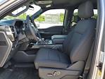 2021 Ford F-150 SuperCrew Cab 4x4, Pickup #M2448 - photo 17