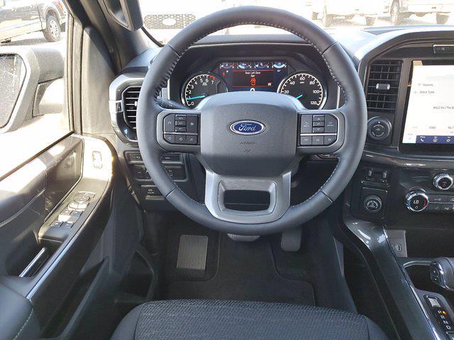 2021 Ford F-150 SuperCrew Cab 4x2, Pickup #M2449 - photo 14