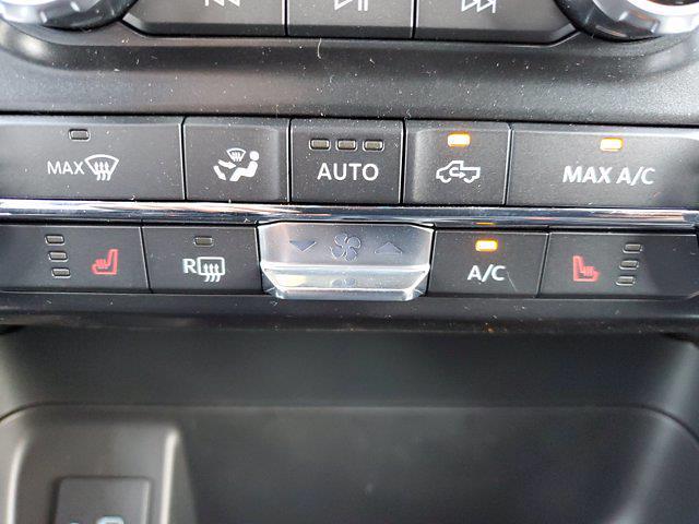 2021 Ford F-150 SuperCrew Cab 4x2, Pickup #M2449 - photo 25