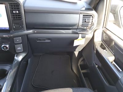 2021 Ford F-150 SuperCrew Cab 4x2, Pickup #M2449 - photo 15