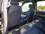 2021 Ford F-150 SuperCrew Cab 4x2, Pickup #M2449 - photo 12