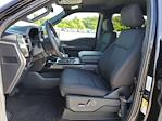 2021 Ford F-150 SuperCrew Cab 4x2, Pickup #M2449 - photo 17