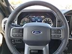 2021 Ford F-150 SuperCrew Cab 4x2, Pickup #M2449 - photo 20