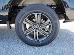 2021 Ford F-150 SuperCrew Cab 4x2, Pickup #M2449 - photo 8