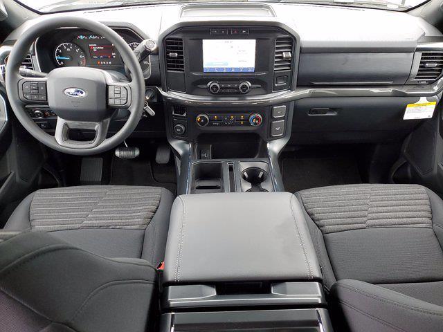 2021 Ford F-150 SuperCrew Cab 4x2, Pickup #M2450 - photo 13