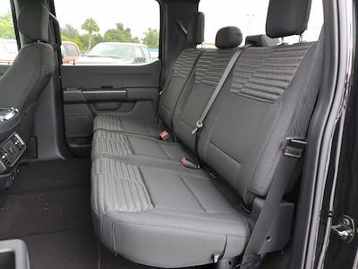 2021 Ford F-150 SuperCrew Cab 4x2, Pickup #M2450 - photo 11