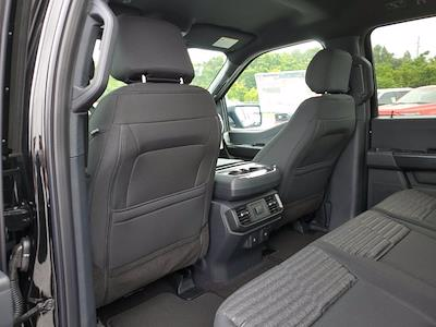 2021 Ford F-150 SuperCrew Cab 4x2, Pickup #M2450 - photo 12