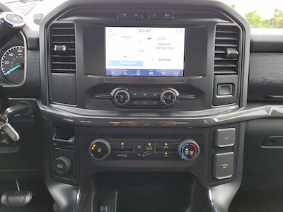 2021 Ford F-150 SuperCrew Cab 4x2, Pickup #M2450 - photo 16