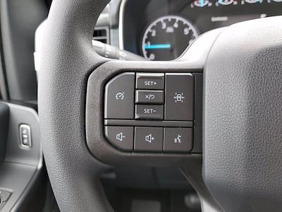 2021 Ford F-150 SuperCrew Cab 4x2, Pickup #M2450 - photo 20