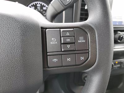 2021 Ford F-150 SuperCrew Cab 4x2, Pickup #M2450 - photo 21
