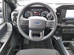 2021 Ford F-150 SuperCrew Cab 4x2, Pickup #M2450 - photo 14