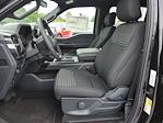 2021 Ford F-150 SuperCrew Cab 4x2, Pickup #M2450 - photo 17
