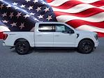2021 Ford F-150 SuperCrew Cab 4x2, Pickup #M2452 - photo 1