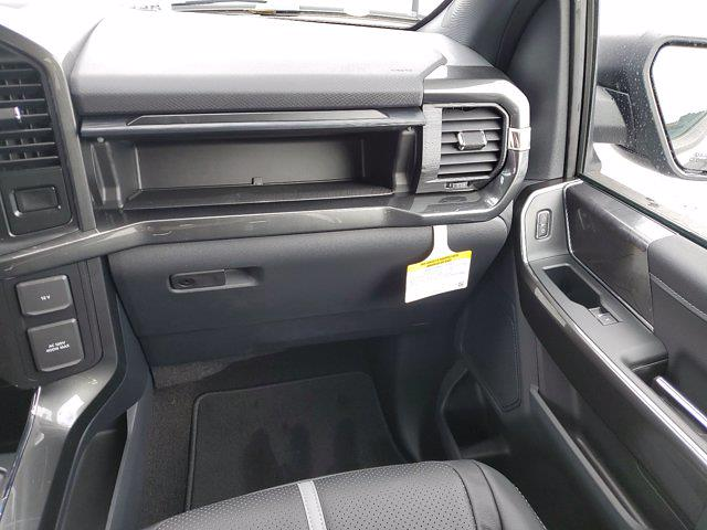 2021 Ford F-150 SuperCrew Cab 4x2, Pickup #M2453 - photo 15