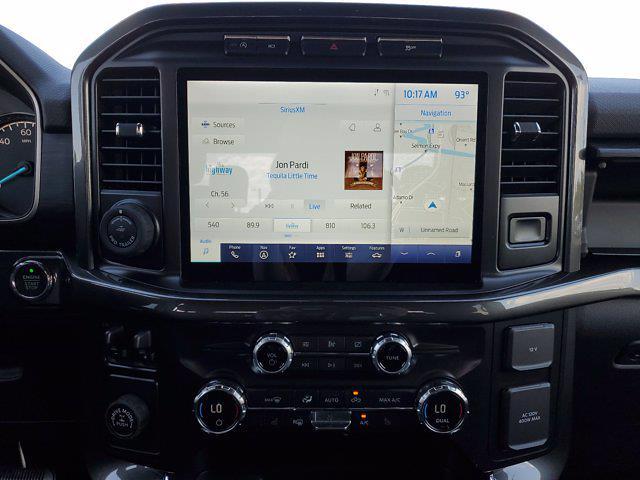 2021 Ford F-150 SuperCrew Cab 4x2, Pickup #M2453 - photo 16