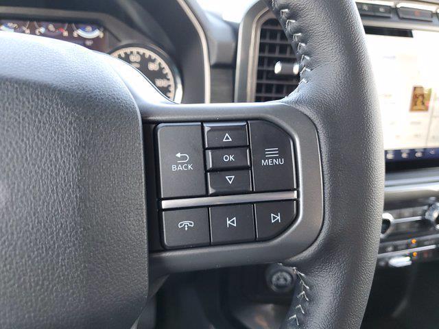 2021 Ford F-150 SuperCrew Cab 4x2, Pickup #M2453 - photo 22