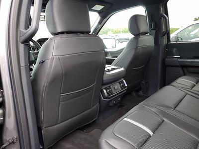 2021 Ford F-150 SuperCrew Cab 4x2, Pickup #M2453 - photo 12
