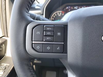 2021 Ford F-150 SuperCrew Cab 4x2, Pickup #M2453 - photo 21