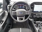 2021 Ford F-150 SuperCrew Cab 4x2, Pickup #M2453 - photo 14